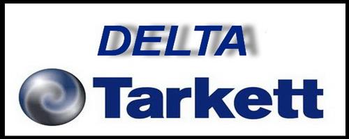 Delta (0,15-2,5)