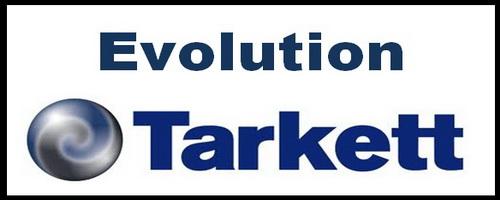 Evolution (0,2-2,7)