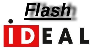 Flash (0,15-2,1)
