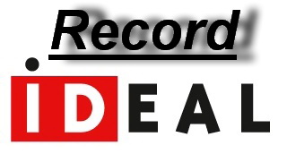Record (0,4-4,3)