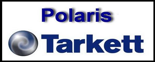 Polaris (0,5-3,4)