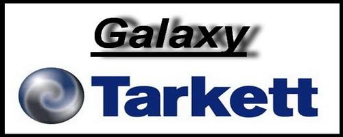 Galaxy (0,4-1,8)