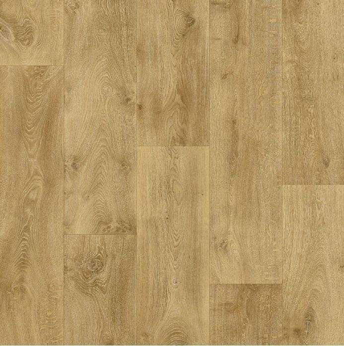 Линолеум  BLACKTEX Texas Oak 136L