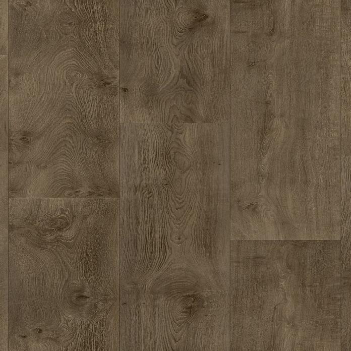 Линолеум BLACKTEX Texas Oak 690M
