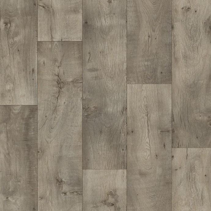 Линолеум BLACKTEX Valley Oak 939L