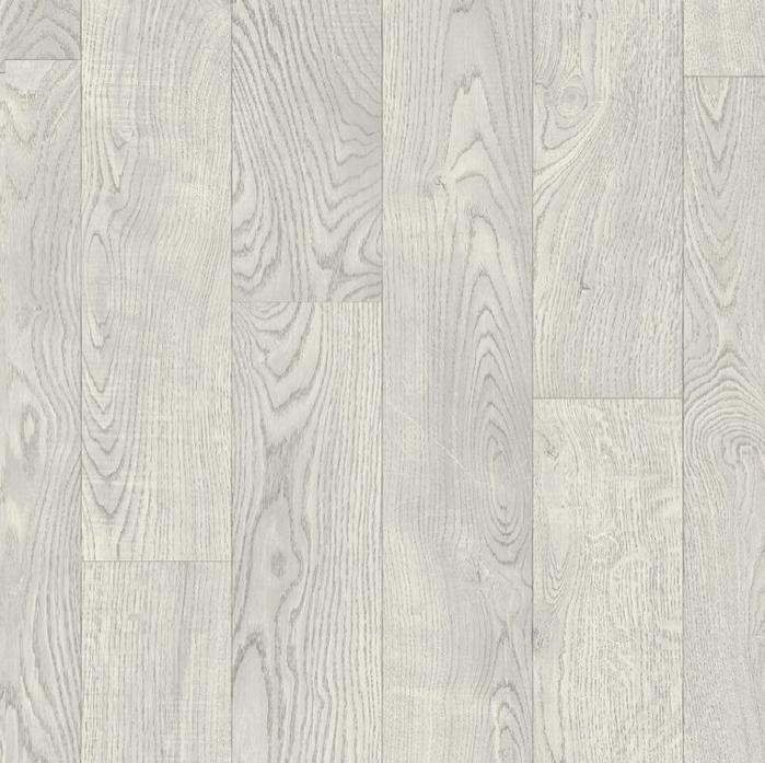 Линолеум BLACKTEX White Oak 979L