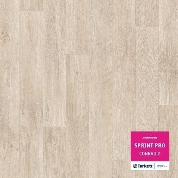 Линолеум Tarkett (Таркет) Спринт Про Sprint PRO  Conrad-2
