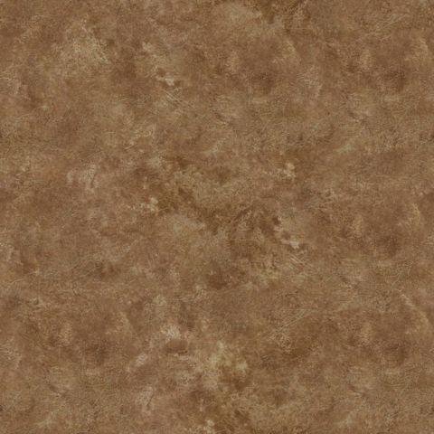 Линолеум Идеал (Ideal)  Flash Флэш  TARA 3187