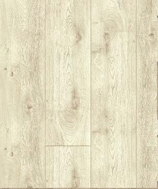 Линолеум Идеал (Ideal) Глори GloryKANSAS 5903