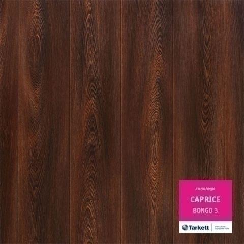 Линолеум Tarkett (Таркет) Каприз Caprise  Bongo-3