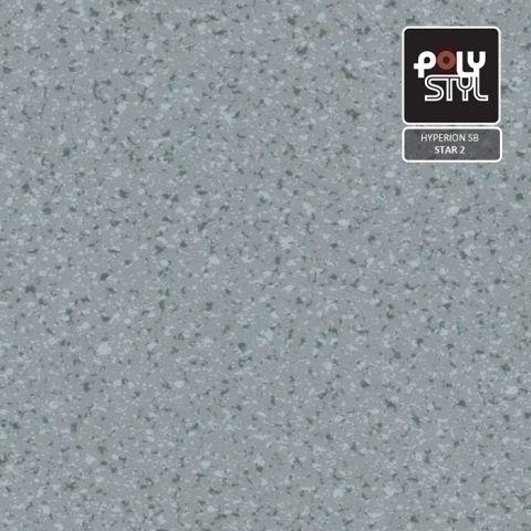 Линолеум Tarkett (Таркет) ГиперионHYPERION SB Стар 2