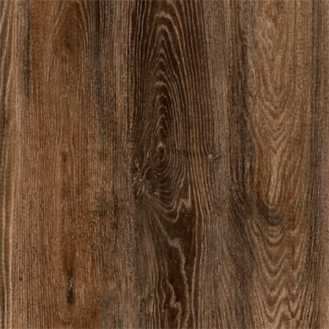 Ламинат Kronospan РБ 3351 Дуб Каньон черный/Canyon Black Oak