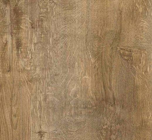 Ламинат Kronospan РБ 5340 Дуб Каталония/ Catalonia Oak
