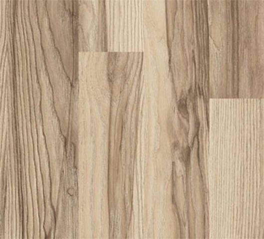 Ламинат Kronospan РБ 8075 Ясень Белый/White Ash