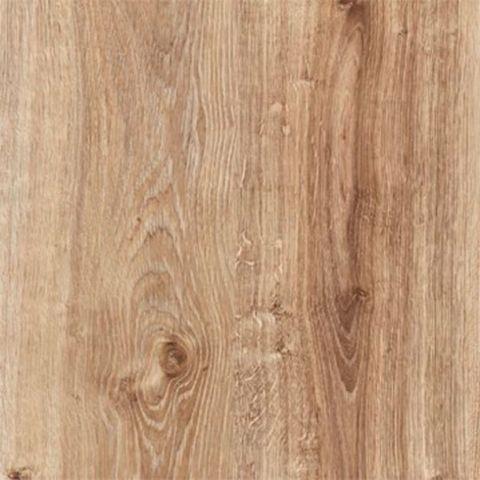 Ламинат Kronospan РБ 8642 Дуб Каньон Белый/Canyon White Oak