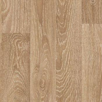 Ламинат Kronospan РБ 8723 Дуб Маринос/Merinos Oak