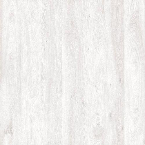 Ламинат Tarkett 42033379 TORNADO 4V Supreme White Oak