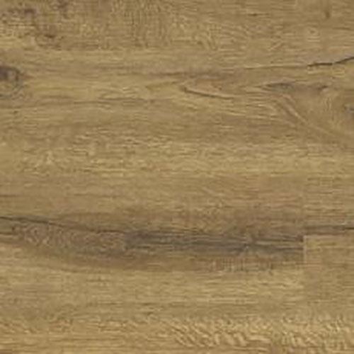 Ламинат Tarkett 42068380 VINTAGE Heritage Rustic Oak
