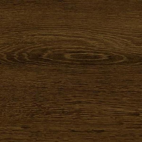 Ламинат Кроностар (Kronostar) Дуб кофейный 2081