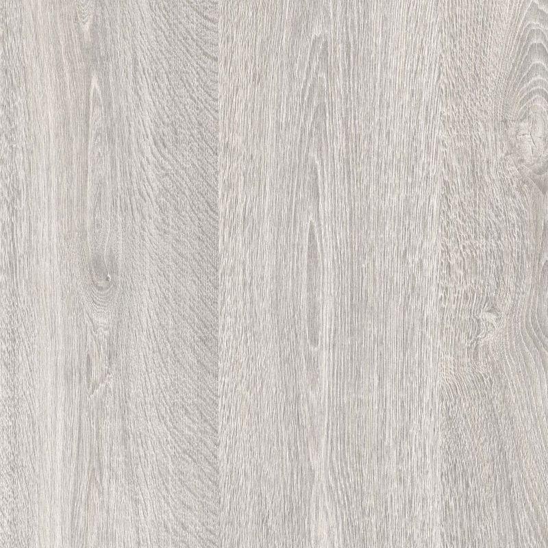 Ламинат Кроностар (Kronostar) Дуб Регуляр 2800