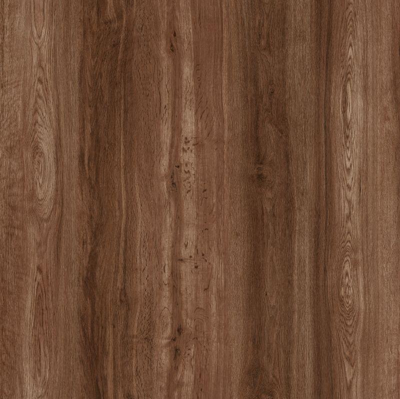 Ламинат Кроностар (Kronostar) Дуб Эмилия Романья 8136