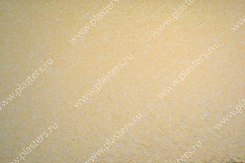 Жидкие Обои Silk Plaster - Прованс 042