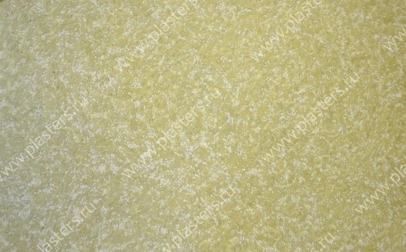 Жидкие Обои Silk Plaster - Прованс 046