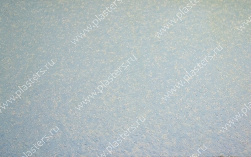 Жидкие Обои Silk Plaster - Прованс 047