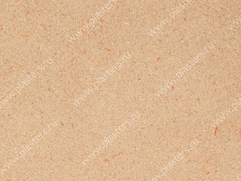 Жидкие Обои Silk Plaster - Рекоат-I 153