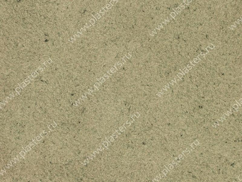 Жидкие Обои Silk Plaster - Рекоат-II 157