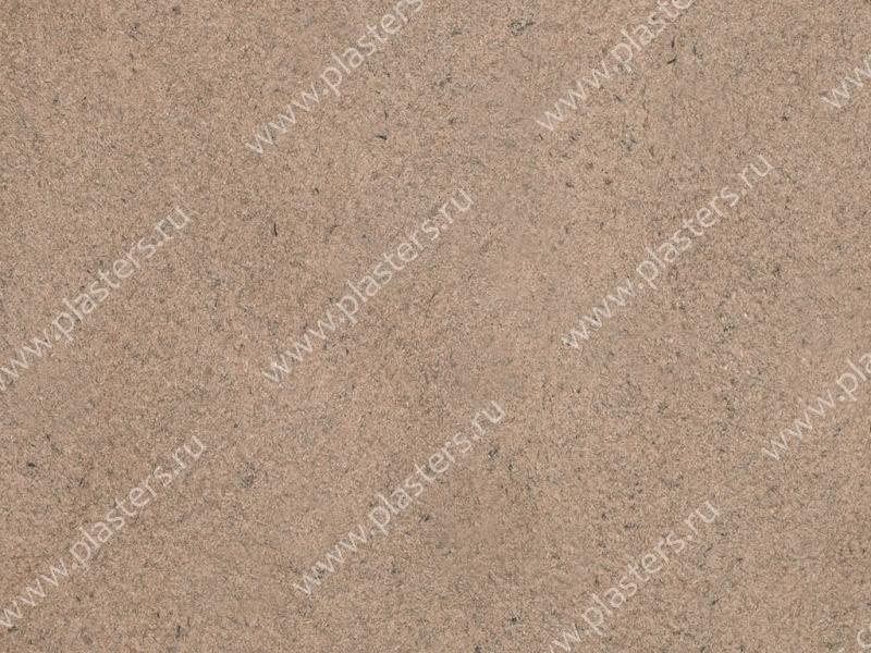 Жидкие Обои Silk Plaster - Рекоат-II 158