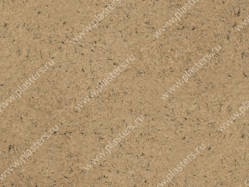 Жидкие Обои Silk Plaster - Рекоат-II 159