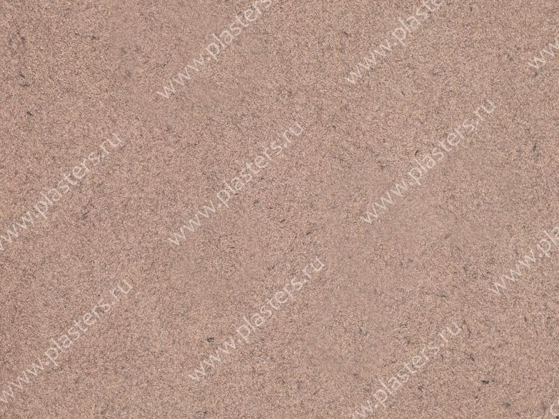 Жидкие Обои Silk Plaster - Рекоат-II 160