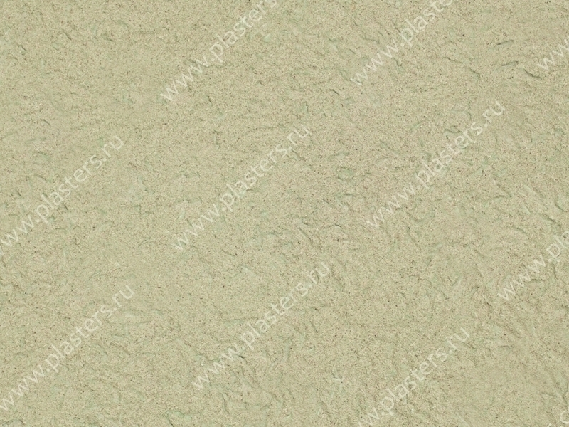 Жидкие Обои Silk Plaster - Рекоат-II 161
