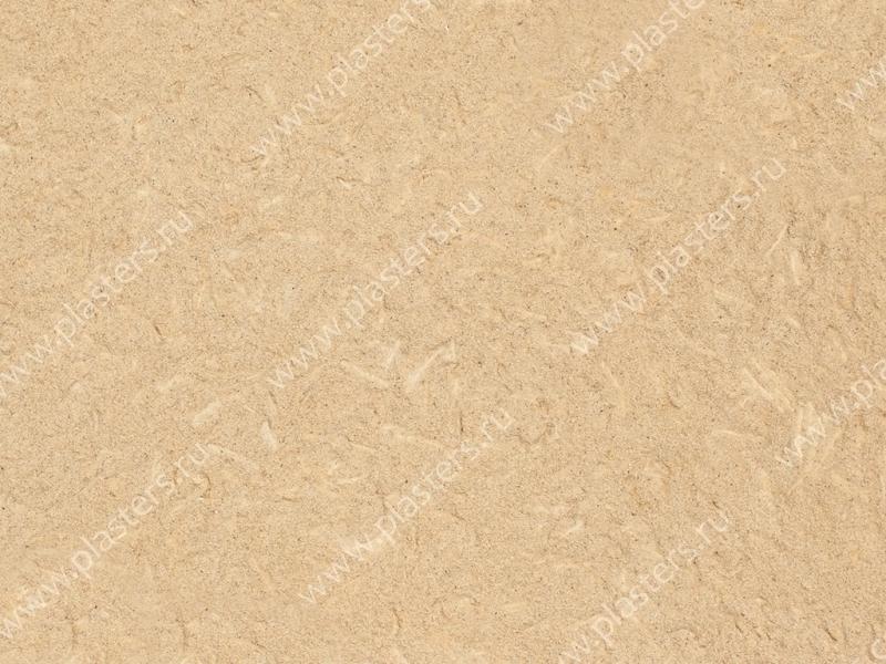 Жидкие Обои Silk Plaster - Рекоат-II 162