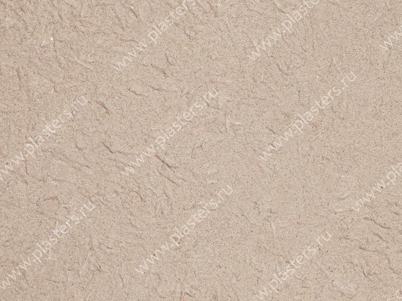 Жидкие Обои Silk Plaster - Рекоат-II 163