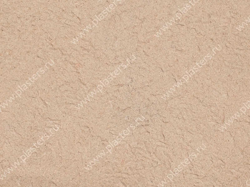 Жидкие Обои Silk Plaster - Рекоат-II 164