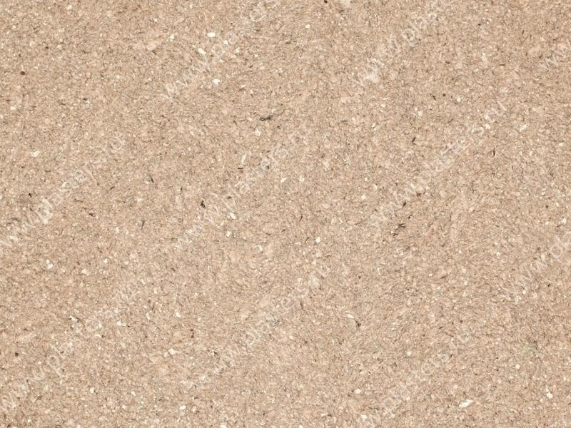 Жидкие Обои Silk Plaster - Рекоат-II 166