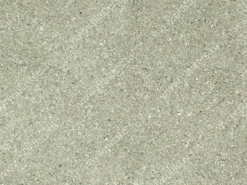 Жидкие Обои Silk Plaster - Рекоат-II 167