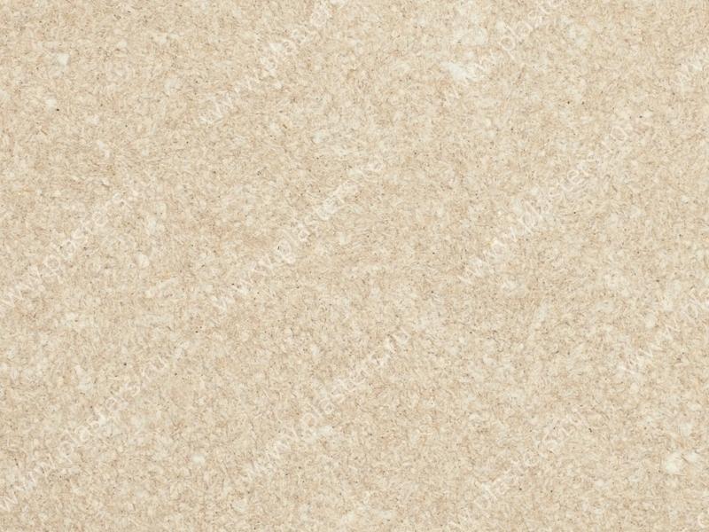 Жидкие Обои Silk Plaster - Рекоат-III 169