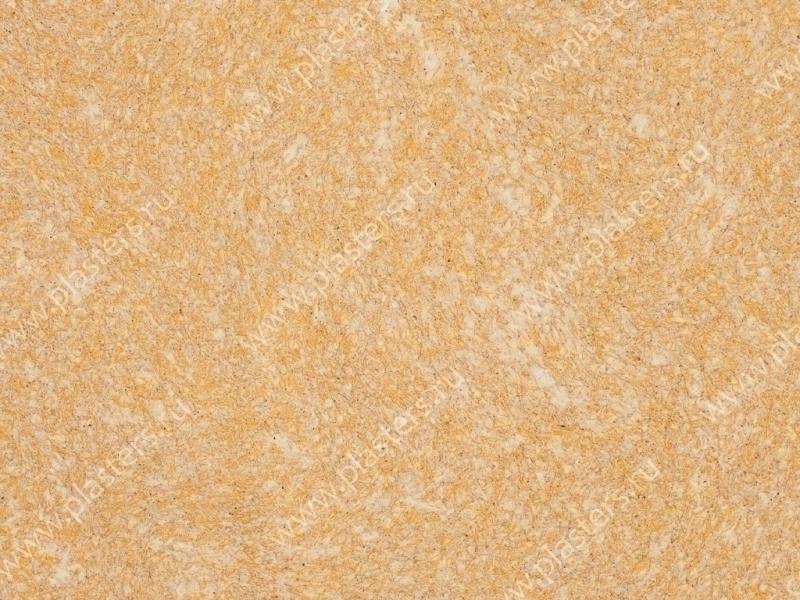 Жидкие Обои Silk Plaster - Рекоат-III 170