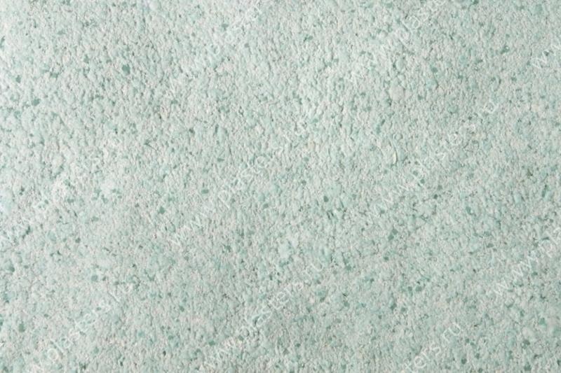 Жидкие Обои Silk Plaster - Экодекор 105