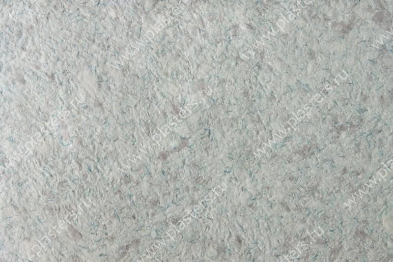 Жидкие Обои Silk Plaster - Эйр Лайн 601