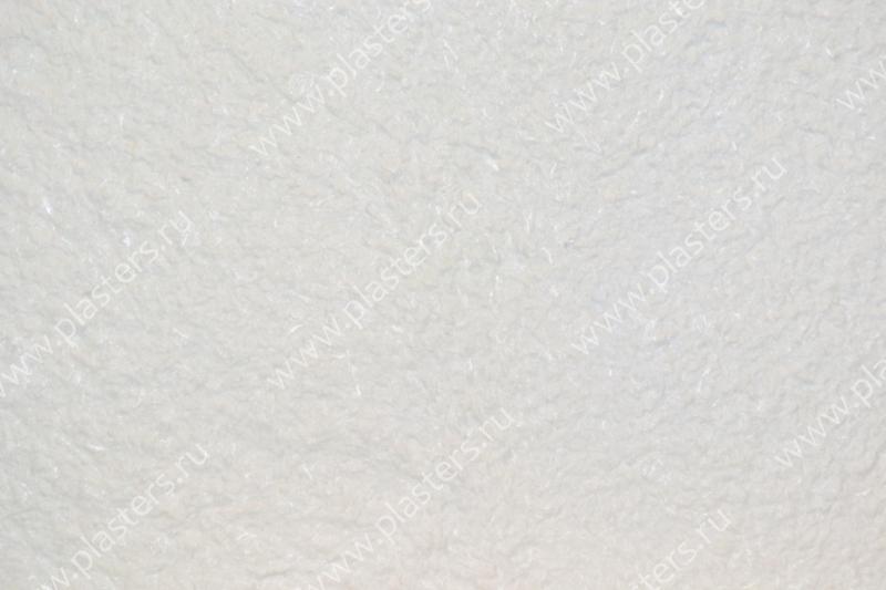 Жидкие Обои Silk Plaster - Оптима 051