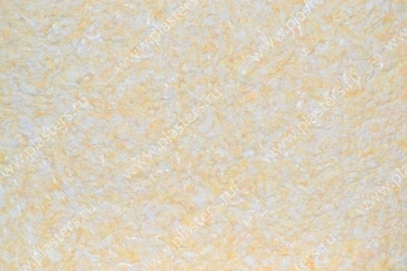 Жидкие Обои Silk Plaster - Оптима 052