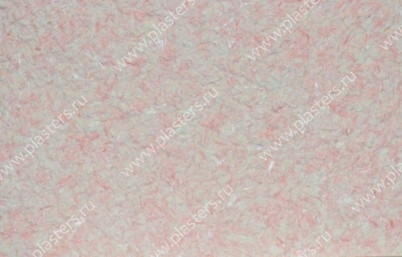 Жидкие Обои Silk Plaster - Оптима 053