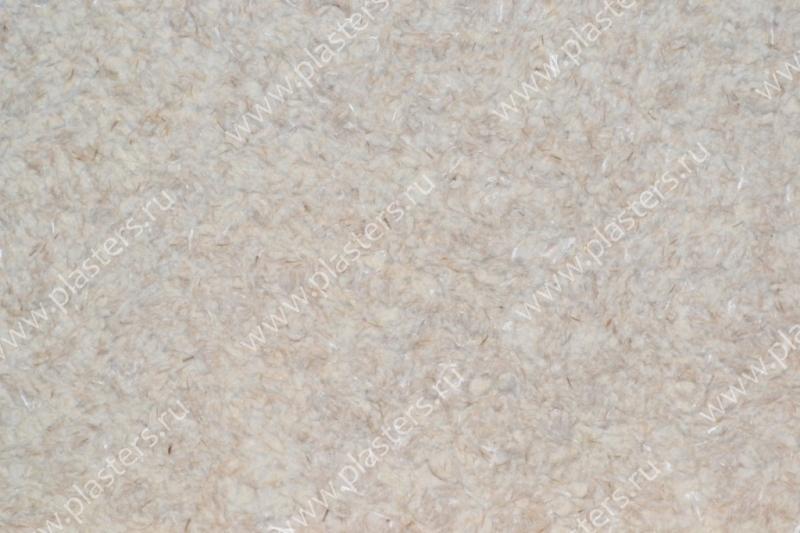Жидкие Обои Silk Plaster - Оптима 054