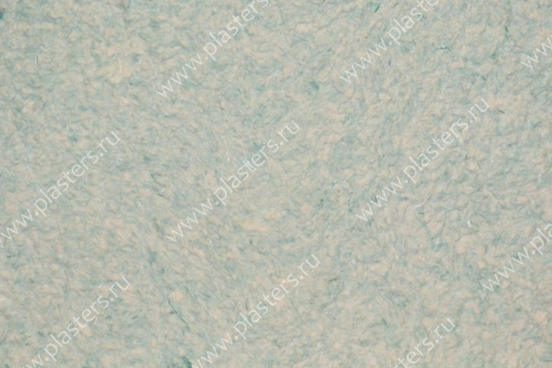 Жидкие Обои Silk Plaster - Оптима 056