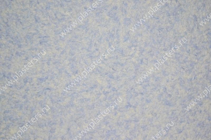 Жидкие Обои Silk Plaster - Оптима 057