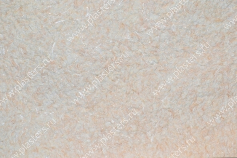 Жидкие Обои Silk Plaster - Оптима 058